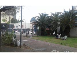 2 Habitaciones Apartamento en venta en , Buenos Aires Torre PUNTO NORTE - Felix de Amador al 1541 1 C en