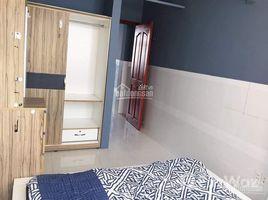 3 Phòng ngủ Nhà mặt tiền bán ở Phường 2, TP.Hồ Chí Minh Nhà Phố hẻm 2m, Bến Vân Đồn, Q4, TP. HCM. Giá 3,8 tỷ (TL)