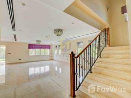 4 Bedrooms Villa for sale in , Dubai Legacy
