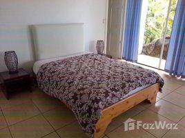 1 Habitación Apartamento en alquiler en , San José Apartamentos amueblados: Apartment For Rent in San Antonio