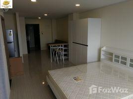 1 Bedroom Condo for rent in Tuek L'ak Ti Pir, Phnom Penh Other-KH-81890