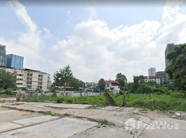 N/A Land for sale in Khlong Tan Nuea, Bangkok Land for sale in Thonglor, 1.29 Rai