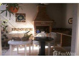 北里奥格兰德州 (北大河州) Fernando De Noronha Vila Belmiro 3 卧室 屋 售
