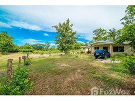2 Habitaciones Casa en venta en , Guanacaste Cabo Velas, Guanacaste, Address available on request