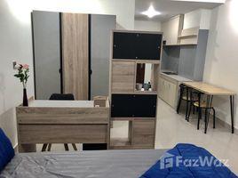 1 Bedroom Condo for sale in Boeng Kak Ti Pir, Phnom Penh Other-KH-27991