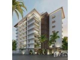 3 Habitaciones Departamento en venta en , Jalisco 239 RIO YAKI 503