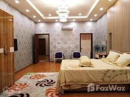 4 Bedrooms House for sale in Khue Trung, Da Nang Bán nhà Phạm Phú Tiết 4 tầng 4 mê gần Nguyễn Hữu Thọ - Tố Hữu, cách sân bay chỉ 5 phút