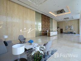 4 Bedrooms Apartment for rent in Saadiyat Beach, Abu Dhabi Mamsha Al Saadiyat