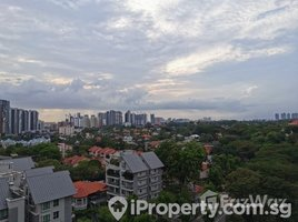 2 Bedrooms Apartment for rent in Chatsworth, Central Region Nathan Road