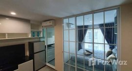Available Units at Regent Home Sukhumvit 97/1