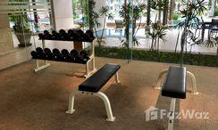 Photos 2 of the Fitnessstudio at Baan Siri 24