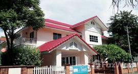 Available Units at Lanna Thara Village