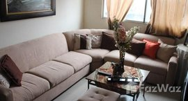 Available Units at Center Town Guayaquil: Very Nice condo close to conveniences