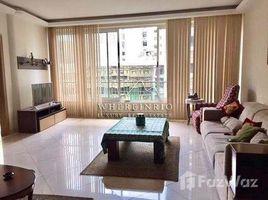 4 Quartos Apartamento à venda em Copacabana, Rio de Janeiro Rio de Janeiro, Rio de Janeiro, Address available on request