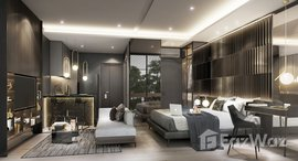 Available Units at The Teak Ratchada 19