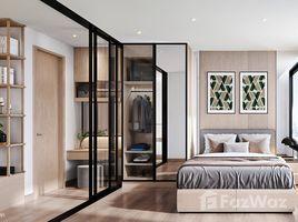 1 Bedroom Condo for sale in Sena Nikhom, Bangkok Chewathai Kaset - Nawamin