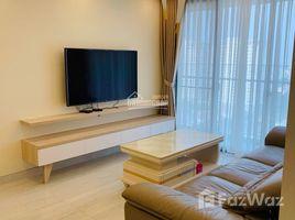 2 Bedrooms Apartment for rent in Tan Phu, Ho Chi Minh City Chung cư Hưng Phúc