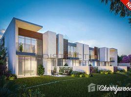 4 Schlafzimmern Villa zu verkaufen in Reem Community, Dubai | Handover May 2022| Best Unit | Best Price