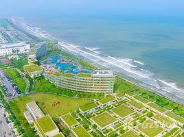 1 Bedroom Condo for sale in Bac Son, Thanh Hoa FLC Residences Samson