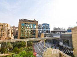 迪拜 Al Habool 3 卧室 住宅 售