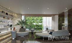 Photos 2 of the Reception / Lobby Area at ESQUE Sukhumvit 101/1