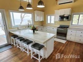 2 chambres Villa a vendre à , Bay Islands Azure Beach House at Little Bight