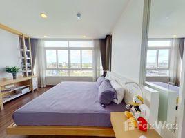 2 Bedrooms Condo for sale in Fa Ham, Chiang Mai The Unique at Ruamchok