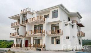 3 Habitaciones Propiedad en venta en Manglaralto, Santa Elena BRAND NEW CONDO FOR SALE WITH OCEAN VIEW IN THE ESPONDILUS ROUTE