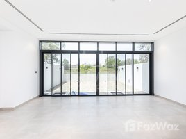 4 Bedrooms Property for rent in Fire, Dubai Brand New Unit with Free Golf Membership