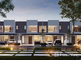 Negeri Sembilan Ampangan Residensi Sigc Seremban 5 卧室 屋 售