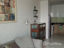 1 Bedroom Condo for rent in Makkasan, Bangkok Circle Condominium