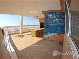 8 Schlafzimmern Immobilie zu verkaufen in Antofagasta, Antofagasta Avda Hornitos Luxury House
