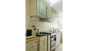 3 Habitaciones Adosado en venta en San Luis, Lima