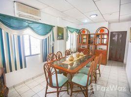 5 Bedrooms House for sale in La Libertad, Santa Elena Amazing 3BR House + Independent 1BR condo for sale in Salinas - Ecuador, Costa de Oro - Salinas, Santa Elena
