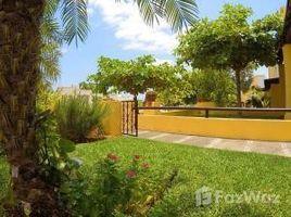 3 Habitaciones Casa en venta en , Nayarit 400 Del Rosal 19, Riviera Nayarit, NAYARIT