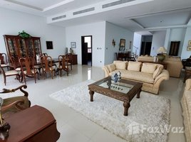 5 Bedrooms Villa for rent in Whitefield, Dubai Whitefield 1