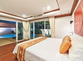 3 Bedrooms Villa for sale in Choeng Thale, Phuket Surin Sabai