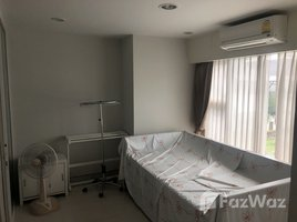 2 Bedrooms Condo for sale in Suthep, Chiang Mai Punna Residence 2@Nimman