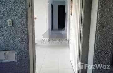 CALLE 64E NO. 1W-48 TORRE 4 APTO 401 in , Santander