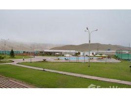 Lima Lima District PLAYA SARAPAMPA Condominio Formentera F-6 Km 107 Asia – Cañete, LIMA, CAhtml5-dom-document-internal-entity1-Ntilde-endETE N/A 土地 售