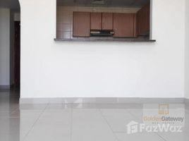 Studio Apartment for rent in , Dubai Cricket Tower