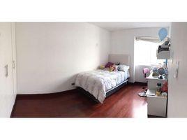 3 Habitaciones Casa en venta en Miraflores, Lima ANGAMOS OESTE, LIMA, LIMA