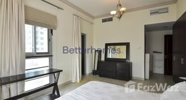 Available Units at The Belvedere