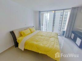 2 Bedrooms Condo for sale in Khlong Toei Nuea, Bangkok Asoke Place