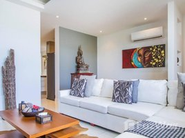 2 Bedrooms Property for sale in Bo Phut, Koh Samui Horizon Residence Koh Samui