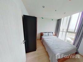 1 Bedroom Condo for sale in Huai Khwang, Bangkok Noble Revolve Ratchada 2