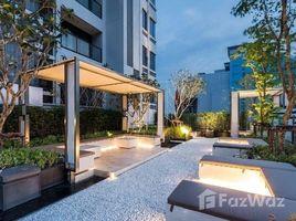 3 Bedrooms Condo for sale in Thanon Phaya Thai, Bangkok M Phayathai