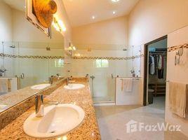 3 Habitaciones Casa en venta en Las Lajas, Panamá Oeste #162, CALLE LOS CABALLEROS, CORONADO GOLF, CORONADO, NUEVA GORGONA, CHAME 162, Chame, Panamá Oeste