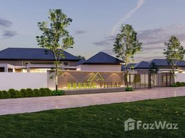 3 Bedrooms Property for sale in Choeng Thale, Phuket The Breeze Villas