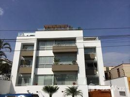 3 Habitaciones Casa en venta en San Isidro, Lima 2